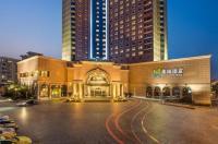 Guangdong Hotel Image
