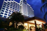 Fenggang Gladden Hotel Image