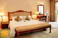 Dongguan Hotel Image