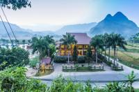 Mai Chau Lodge Image