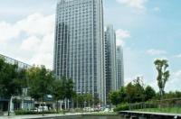 New Century Shaoxing Jinchang Hotel Image