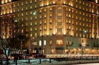 Hotel Monterey Sapporo Image