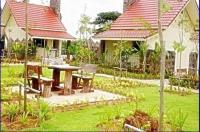 Ratchapreuk Resort Image