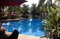 Mount Sea Resort Image
