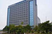 Days Hotel Huanan Image