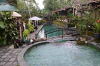 Joglo Plawang Boutique Villa Image