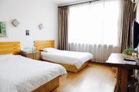 Taishan International Youth Hostel Image