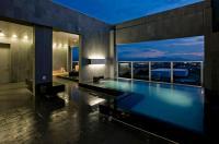 Candeo Hotels Shimada Image
