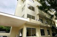 Griya Sintesa Hotel Image