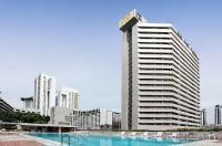 Far East Plaza Residences By Far East Hospitality Image
