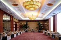 New Century Hangzhou Qiandao Lake Resort Image