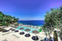 Paxos Beach Hotel Image