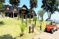 Balcony Hill Resort Image