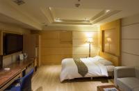 Benikea Suwon Tourist Hotel Image