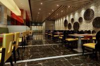 Shandong Shunhe International Hotel Image