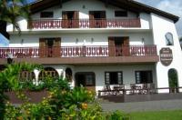 Hotel Bergblick Image