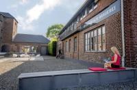 Gästehaus Alte Brauerei Image