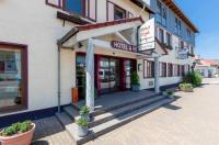 Hotel Eydt Image