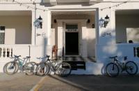 Karoo Art Hotel Image