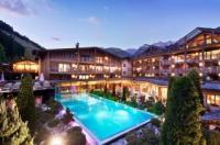 Hotel Quelle Nature SPA Resort Image