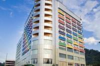Purnama Hotel Limbang Image