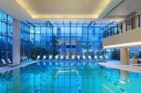 The St. Regis Beijing Hotel Image
