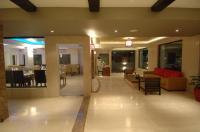 Casa De Bengaluru Hotel Image