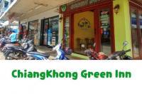 Chiangkhong Green Inn Resident Image
