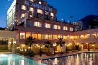 Royal Senyiur Hotel Image