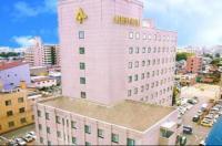 Albert Hotel Image