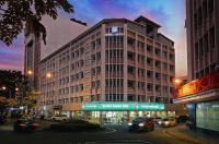 Hotel Sixty3 Image