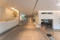 Emmantina Hotel Image