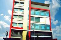 Hotel Mj Image