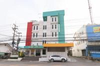G House Hotel Image
