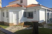 La Casa de la Playa Image