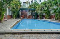 Grand Cikarang Hotel Image