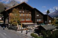Schweizerhaus Swiss Quality Hotel Image