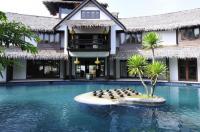 Villa Samadhi By Samadhi Image