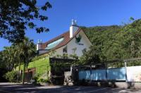 Spring Spa Hotel Image