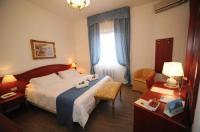 Hotel Svevia Image