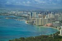 Waikiki Marina Resort Image