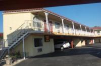 Budget Inn Motel Image