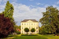 Hotel & Spa Schloss Leyenburg Image