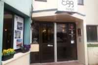 Egg Hotel Gonesse Image