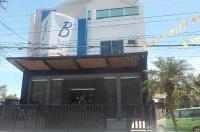 Basa Hotel Image