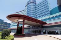 Biwako Hotel Image