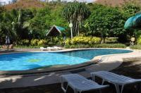 Busuanga Island Paradise Hotel Image