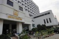 Mukdahan Grand Hotel Image