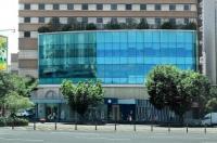 Daegu Grand Hotel Image