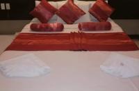 Hotel Conchita Image
